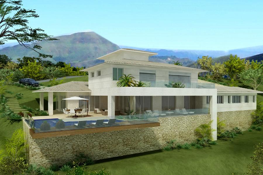 casa-deck-photo-capa