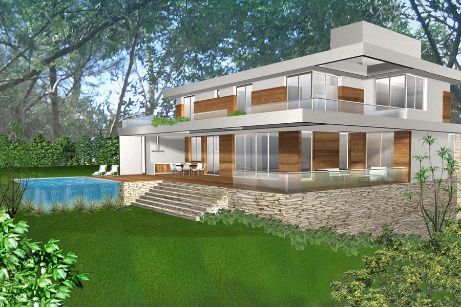 casa-villa-del-rey-photo-capa
