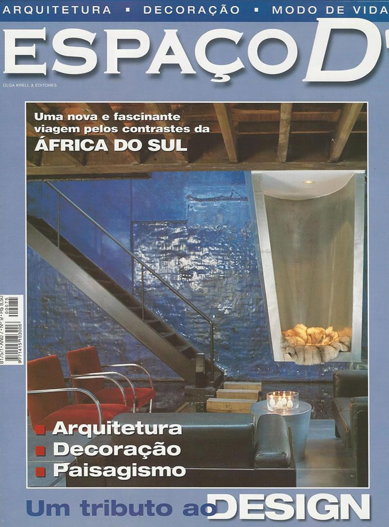 espaco-D-africa-do-sul---capaZ