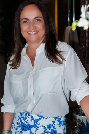 Marcia Carvalhães