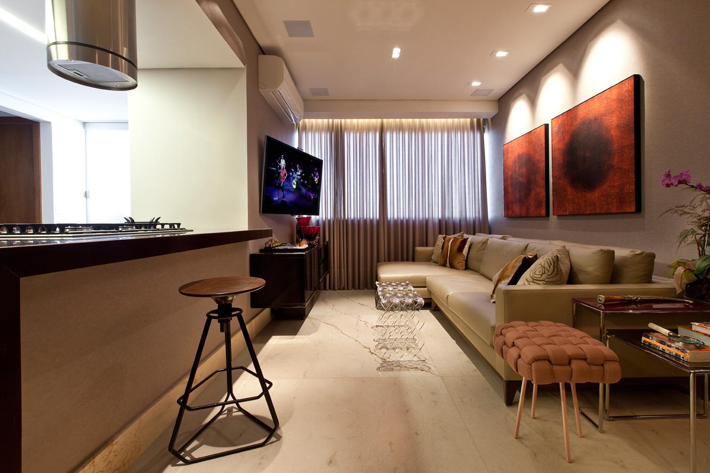 funcionarios-apartamento-marcia-carvalhaes-003