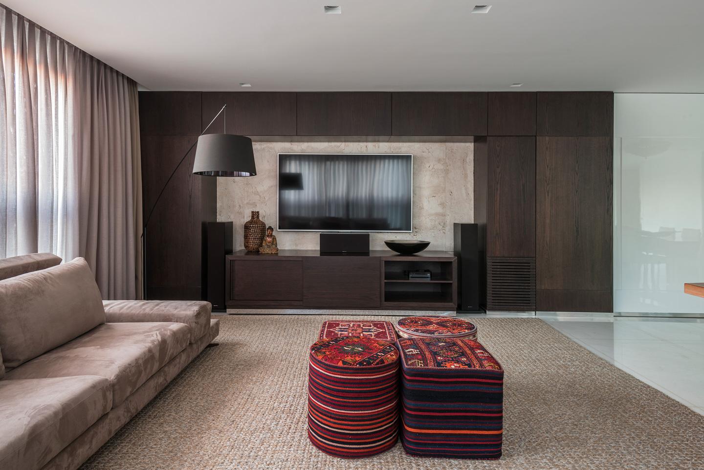 marcia-carvalhaes-apartamento-juan-les-pins-9