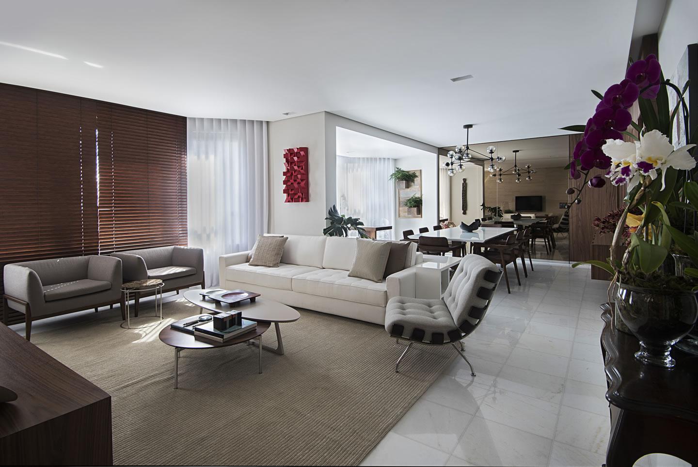 Marcia-Carvalhaes-Apartamento-RF-photo-001