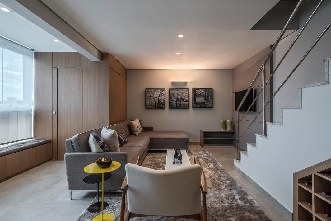 Marcia-Carvalhaes-Empreendimentos-imobiliarios-apartamento-decorado-duplex-ed-via-gasparini-patrimar-somattos-026