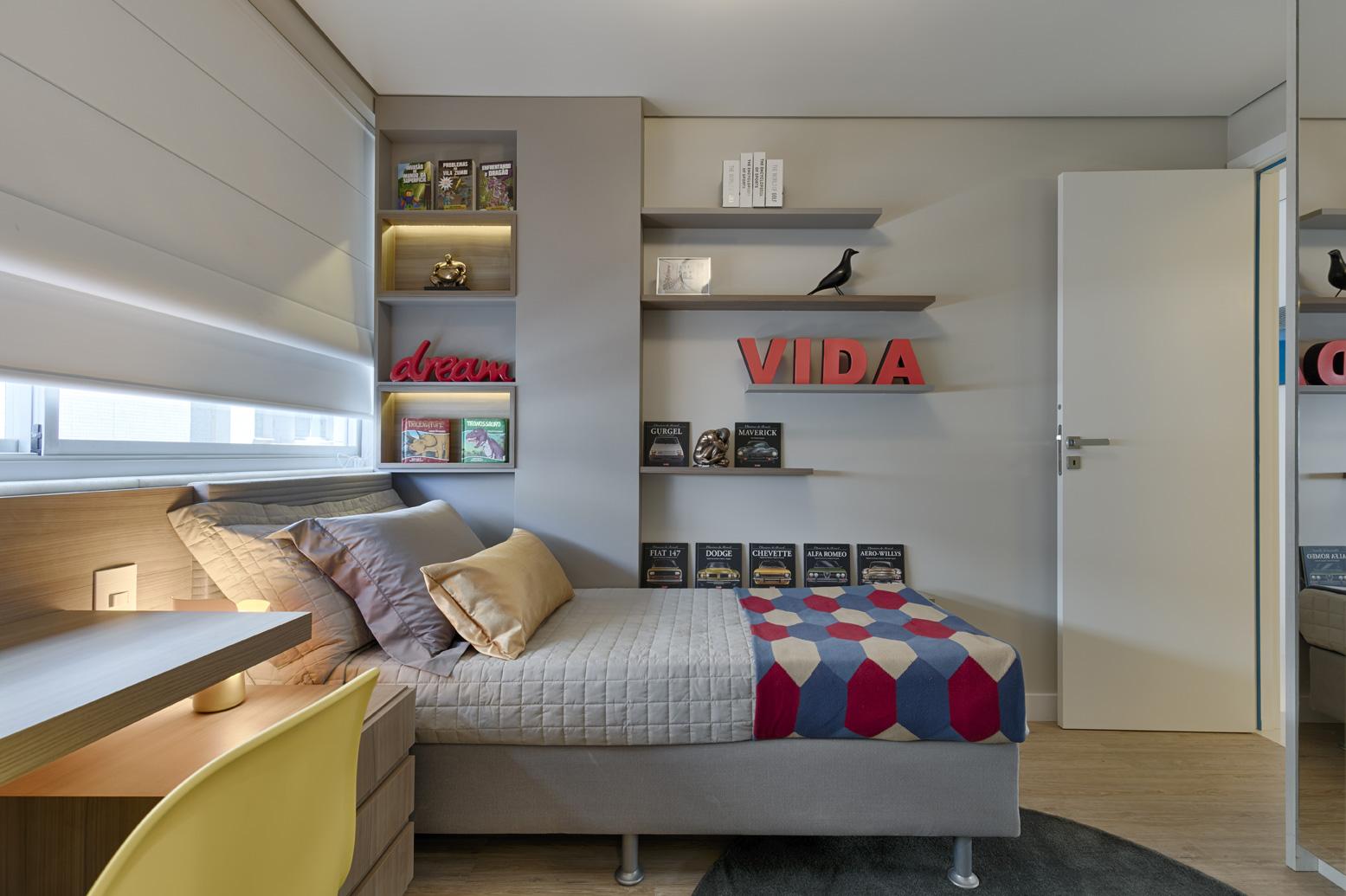 Marcia-Carvalhaes-Empreendimentos-imobiliarios-apartamento-decorado-living-savassi-monterre-001
