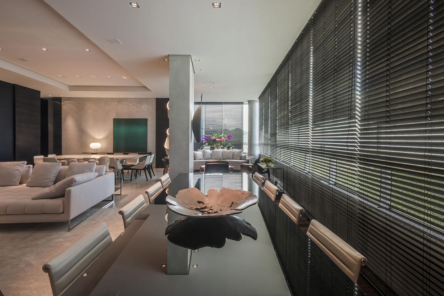 Marcia-Carvalhaes-Apartamento-KB-023