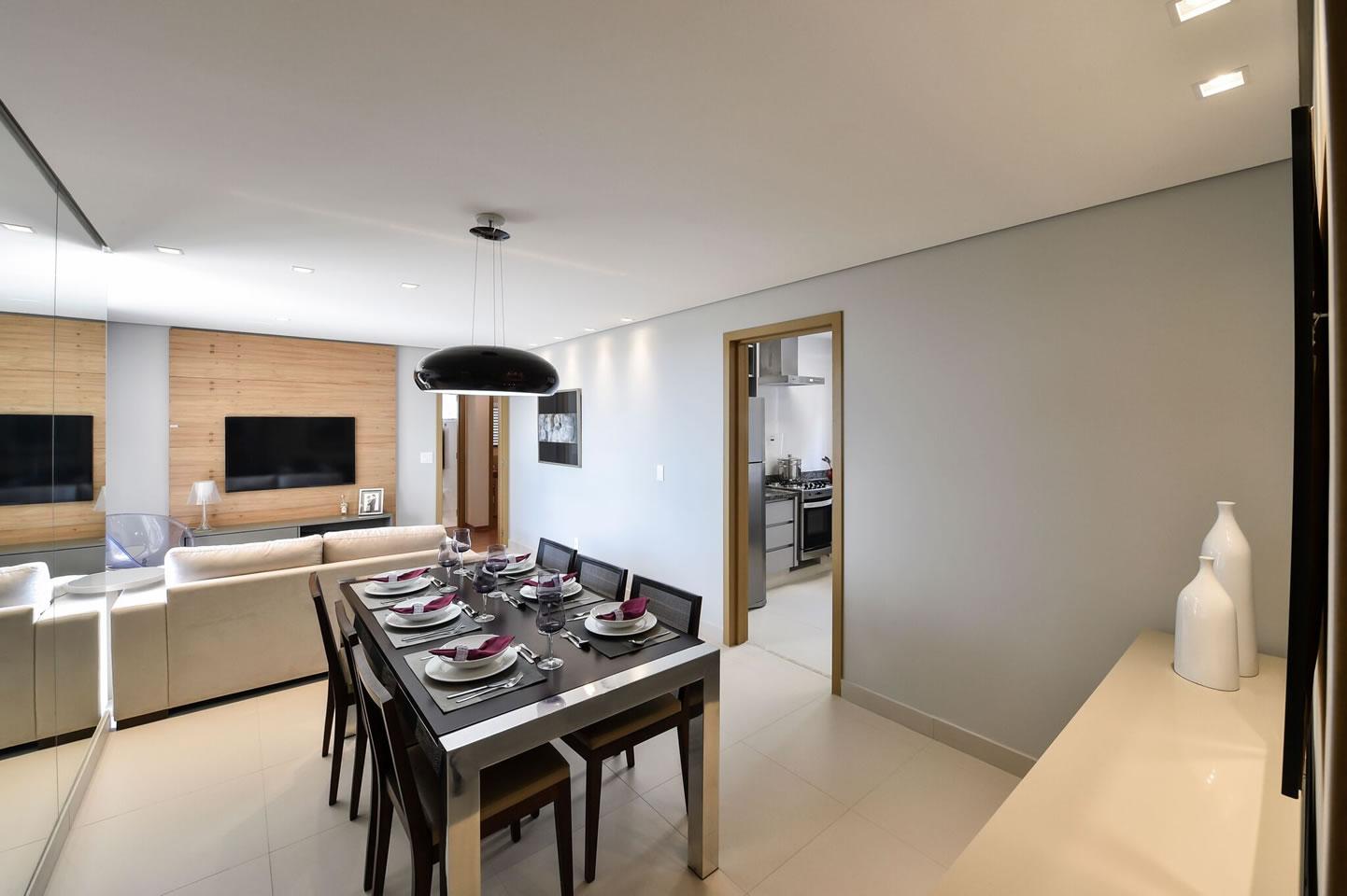 Marcia-Carvalhaes-Apartamento Decorado Ed My View - Somattos - 01