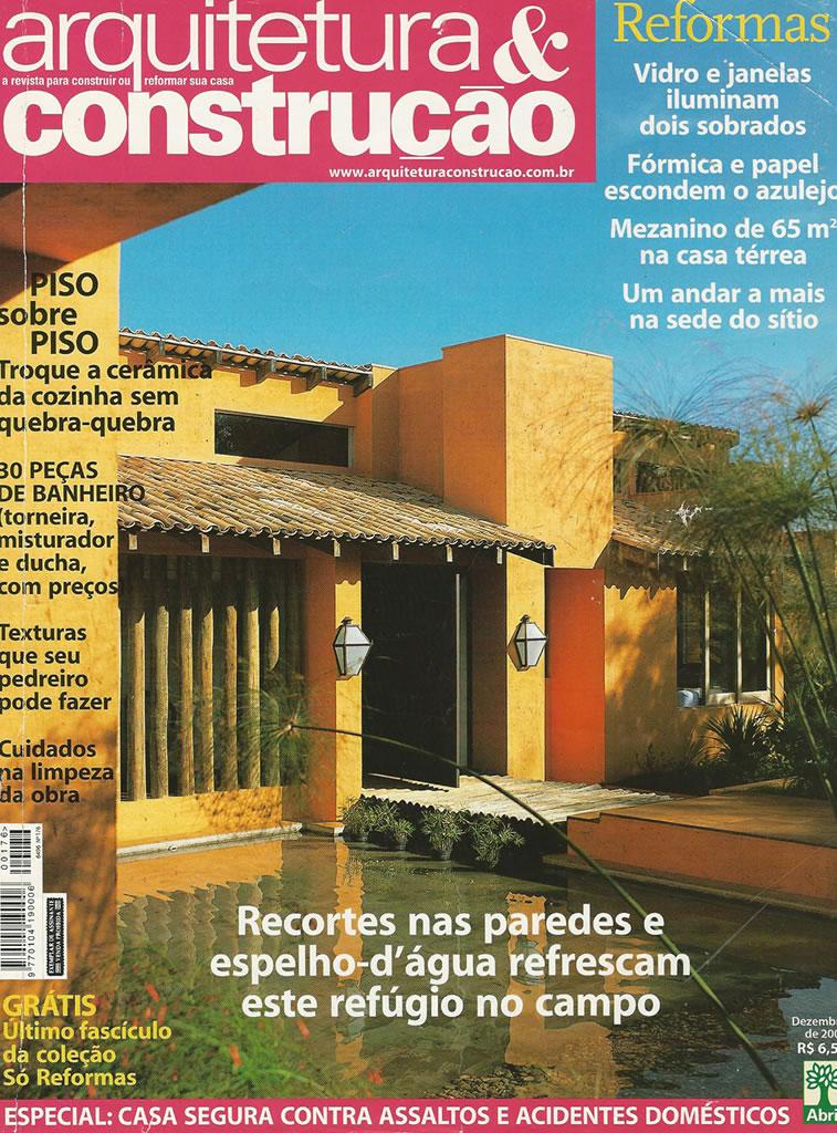arquitetura-e-construcao-dezembro-2001---capaz