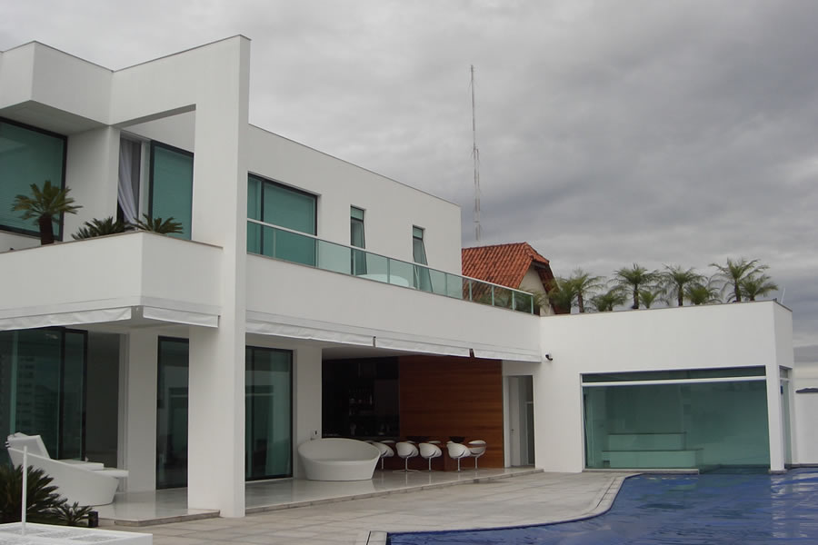 casa-alto-belvedere-photo-capa