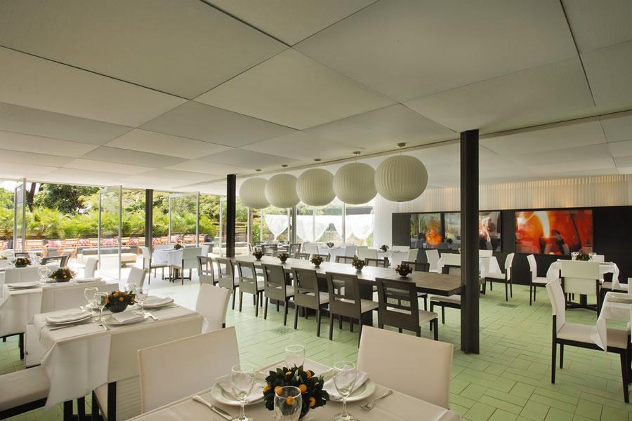 casa-cor-mg-restaurante-photo-capa
