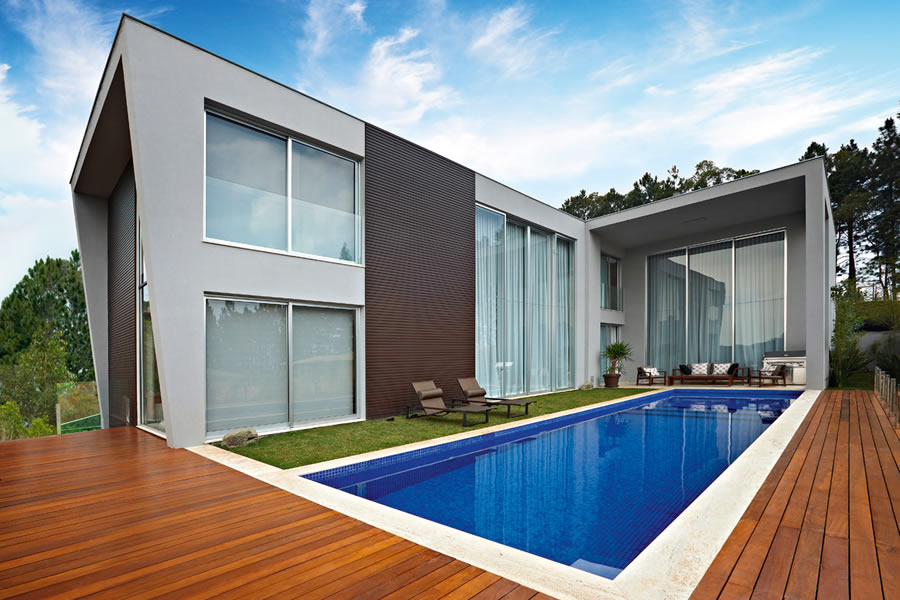 casa-moderna-photo-capa