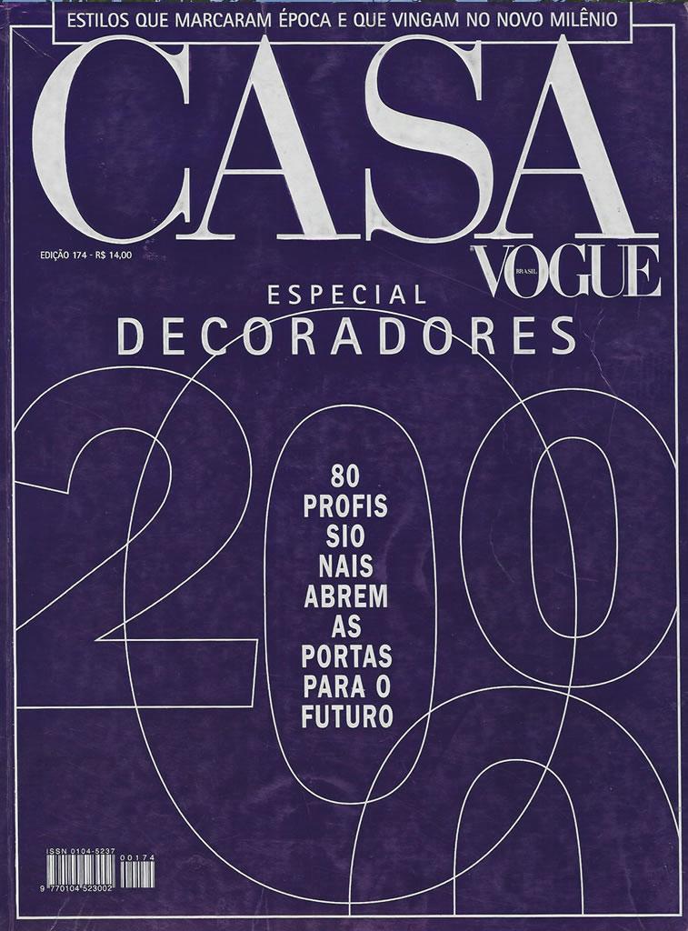 casa-vogue-especial-decoradores-01-2000---capaz