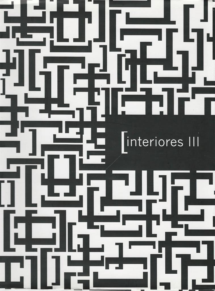 interiores-3-jomar-braganca---capaZ