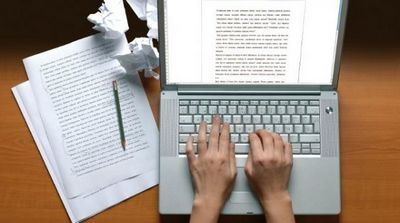 Very best Eleventh Hour Dissertation Guideline!  to be your inspiration