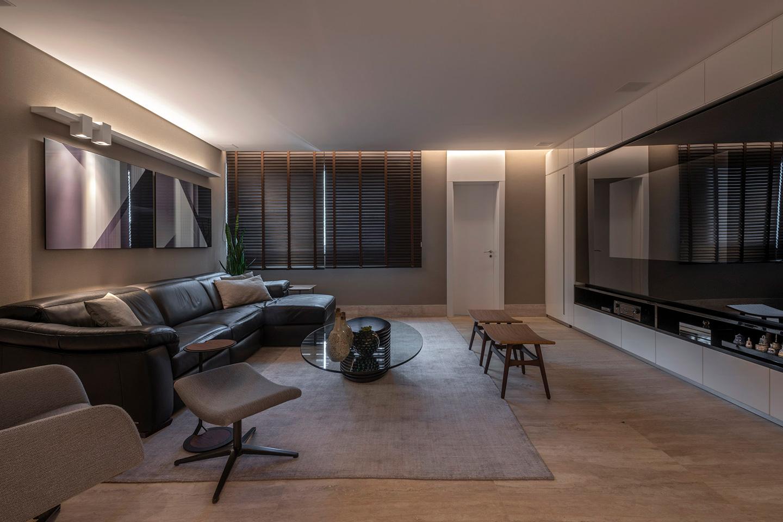 Marcia-Carvalhaes-Apartamento-CH-36