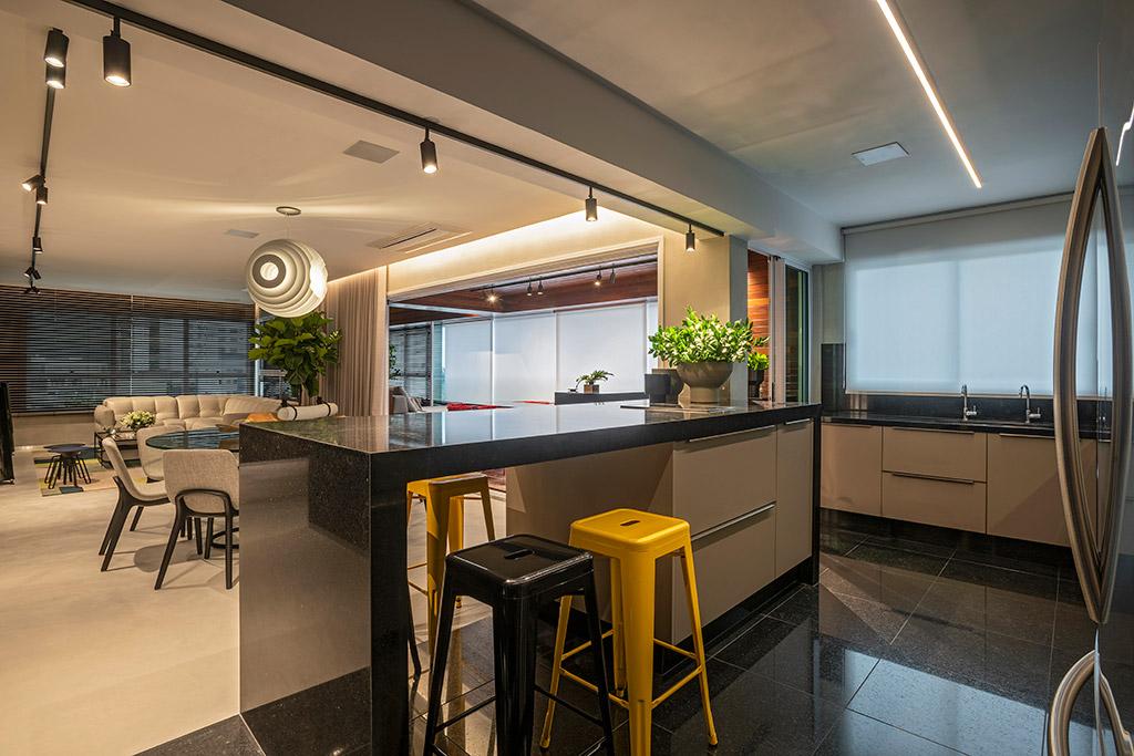 Marcia-Carvalhaes-Apartamento-SH-01